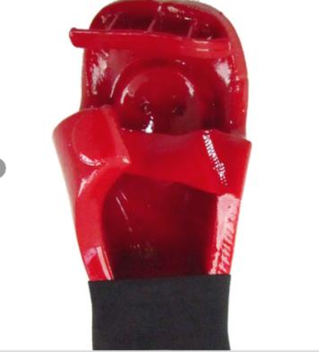 guantes gran marc