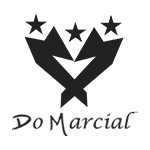 domarciialMarca