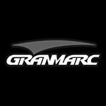 granMarc
